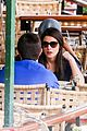ashley greene lunch cafe med 08