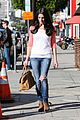 ashley greene real food daily lunch 14