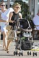julianne hough st barts shopper 08