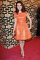 kara hayward golden globes 02