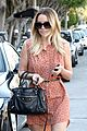 lauren conrad salon stop 12