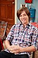 shake it up leo howard guests 08