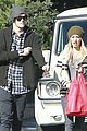 ashley tisdale christopher french kiss 01