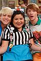 austin ally complications stills 11