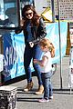 ariel winter skylar farmers market 12
