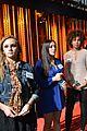 american idol recap top 40 contestants revealed 05