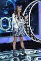 american idol season 12 watch list 01