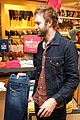 paul mcdonald jeans nikki reed enzo 17