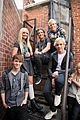 r5 loud summer tour 05