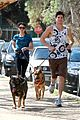 nikki reed family fitness with nathan 01