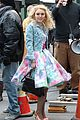 annasophia robb carrie set spring look 06