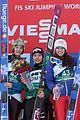 sarah hendrickson skijumping champion 12