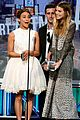 stella maeve spirit awards 14