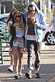ashley tisdale christopher french starbucks stop 01