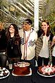 90210 wrap party pics 33