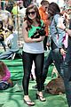 ariel winter green market 10