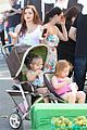 ariel winter snow cone sunday 01