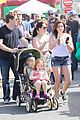 ariel winter snow cone sunday 12