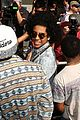 mindless behavior aatw premiere 05