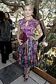 nina dobrev dianna agron thr most powerful stylists lunch 01