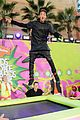 willow jaden smith kids choice awards 2013 red carpet 03