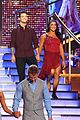 aly raisman zendaya safe week four dwts 06