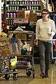 emma roberts sunday grocery shopper 24