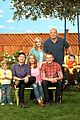 good luck charlie s4 promos 03