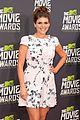 molly tarlov greer grammer mtv movie awards 09