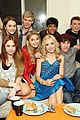 peyton spencer list birthday pics 25