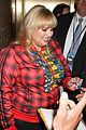 rebel wilson jimmy fallon appearance watch now 05