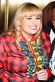 rebel wilson jimmy fallon appearance watch now 09