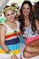 annasophia robb lacoste coachella party 19