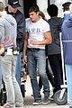 zac efron tight tee townies 02
