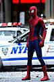 andrew garfield mini me spiderman 05
