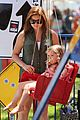 ariel winter sunday farmers market 06