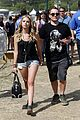 ashley benson bottlerock festival 08