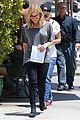 ashley benson urth cafe 01