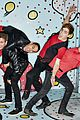 big time rush crazy walls 13