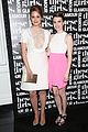 dianna agron these girls event 16