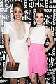 emma roberts these girls event 11