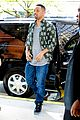jaden willow smith separate nyc outings 01