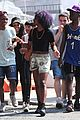 jaden willow smith separate nyc outings 06