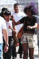 jaden willow smith separate nyc outings 09