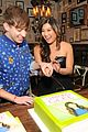 jenna ushkowitz book party 05