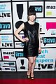 carly rae jepsen live wwhl 03