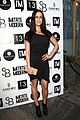 jessica lowndes photography exhibit with thom evans 07