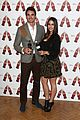 jessica lowndes thom evans share a coke 01