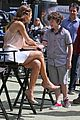 nolan gould extra appearance at the grove 05