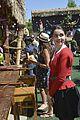 vanessa marano blair redford sab premiere pics 09